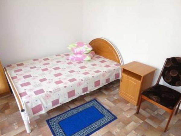 grebenskaya11313