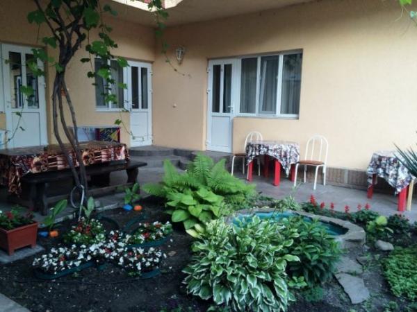 grebenskaya1138