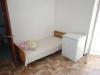 grebenskaya11315