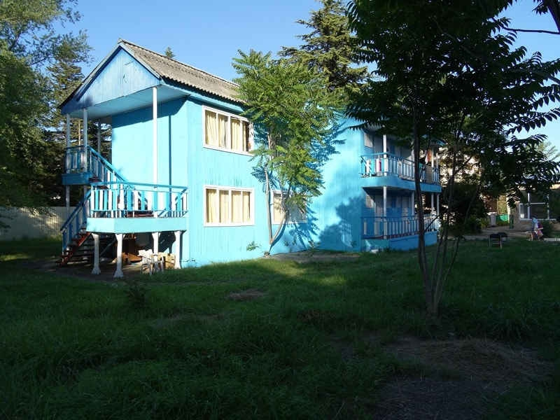 kurazh-lazarevskoe-4-minjpg